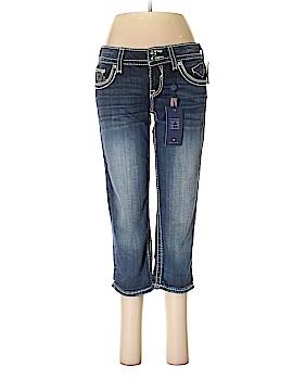 Vigoss Jeans Size 3 - 4