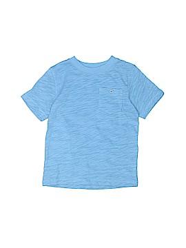 Gymboree 3/4 Sleeve T-Shirt Size 2T