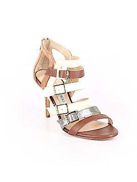 Jimmy Choo Sandals Size 39 (EU)