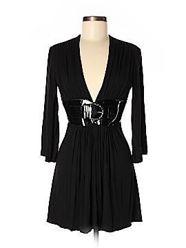 Sky Casual Dress Size M
