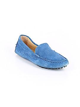 M. Gemi Flats Size 42 (EU)