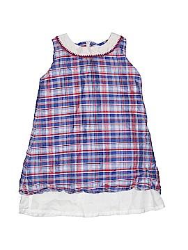 Maggie & Zoe Dress Size 6X