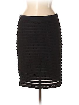 Banana Republic Casual Skirt Size 8