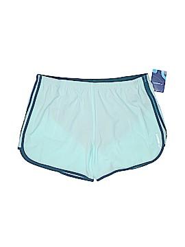 Brooks Athletic Shorts Size XL