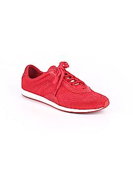 Y-3 Yohji Yamamoto Adidas Sneakers Size 6 1/2 (UK)