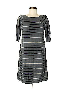 Roz & Ali Casual Dress Size M