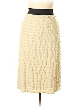 Lavish Casual Skirt Size L
