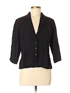 Eileen Fisher Blazer Size S