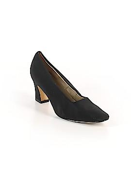 Liz Claiborne Heels Size 8 1/2