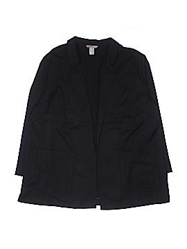 H&M Blazer Size 20 (Plus)