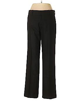 Banana Republic Wool Pants Size 6 (Petite)