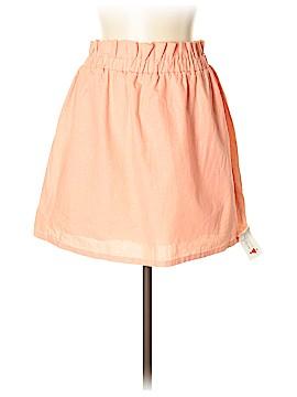Dee Elle Casual Skirt Size L