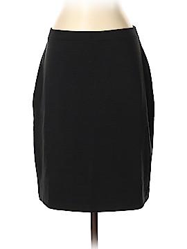 Eddie Bauer Casual Skirt Size M (Petite)