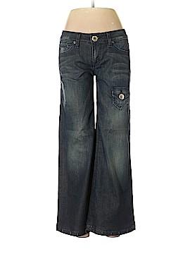 Antik Denim Jeans 28 Waist