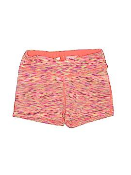 Avia Athletic Shorts Size S