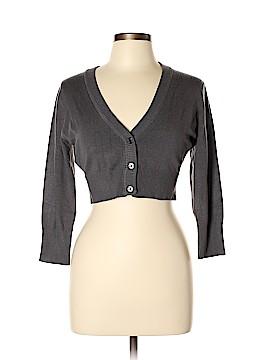 Fervour Cardigan Size L