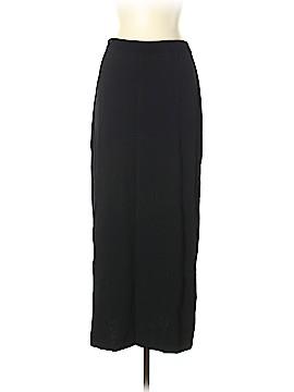 Kasper Casual Skirt Size L