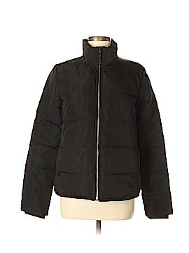 Gap Coat Size S (Tall)