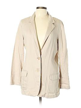 Hinge Jacket Size L