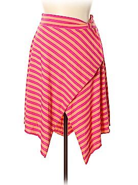 Fiorlini International Casual Skirt Size 14 - 16