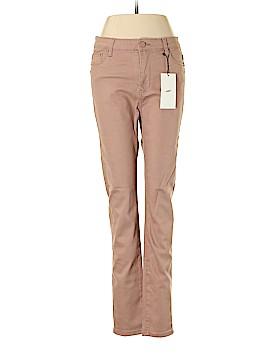 La Bijou Jeans Size 15