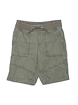 Gap Kids Shorts Size 8 - 10