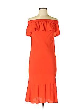 Veronica Beard Casual Dress Size 2