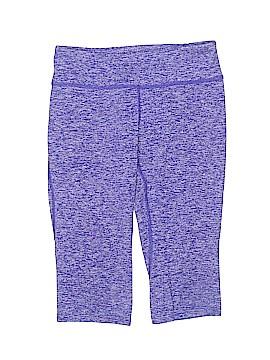 Zella Girl Active Pants Size 5 - 6