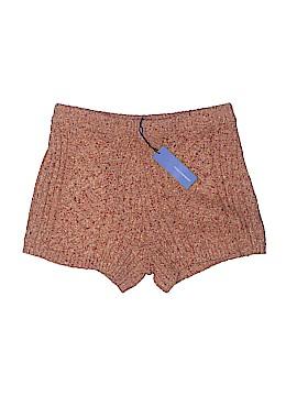 Rebecca Minkoff Shorts Size M