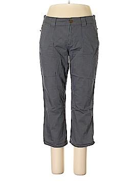 Gap Outlet Casual Pants Size 14