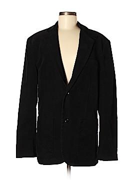 Marc Ecko Cut & Sew Jacket Size M