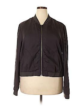 Gap Outlet Jacket Size XXL