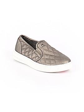 MICHAEL Michael Kors Sneakers Size 12
