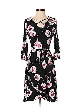 Cato Casual Dress Size XS