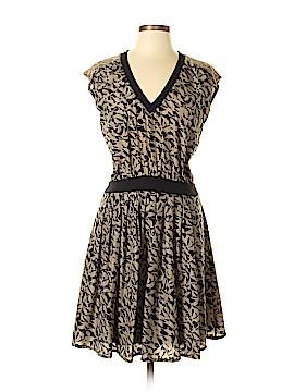 Covet Casual Dress Size L