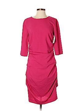 Etcetera Cocktail Dress Size 4