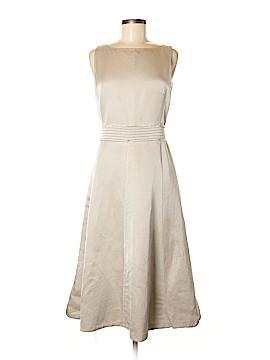 H Hilfiger Casual Dress Size 6
