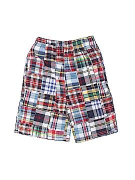 CWD Kids Shorts Size 8