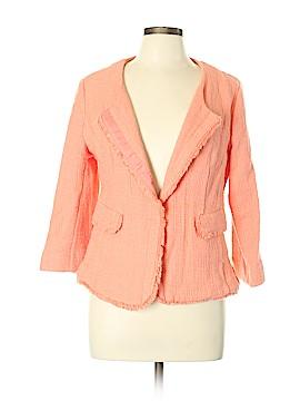 New York & Company Blazer Size L