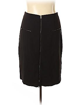 Worthington Casual Skirt Size 20 (Plus)