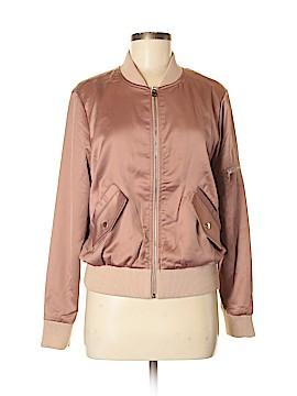 Saks Fifth Avenue Jacket Size S