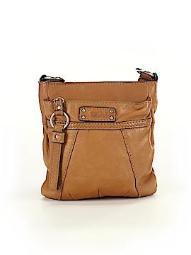 Tianello Crossbody Bag One Size