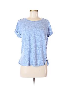 Margaret O'Leary Short Sleeve T-Shirt Size M