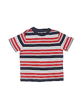 Gymboree Short Sleeve T-Shirt Size 5T