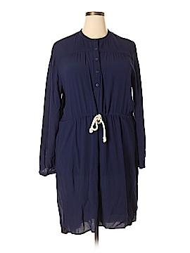 J. Crew Factory Store Casual Dress Size XXL