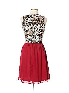 Interi Casual Dress Size L