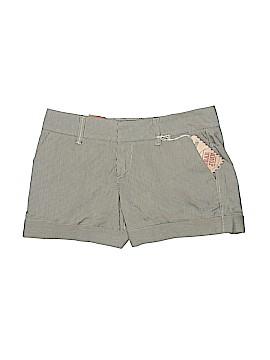 Dear John Khaki Shorts 28 Waist