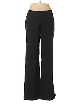 PrAna Casual Pants Size 8
