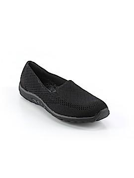 Skechers Flats Size 7