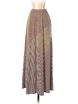 Susan Graver Casual Skirt Size XXS